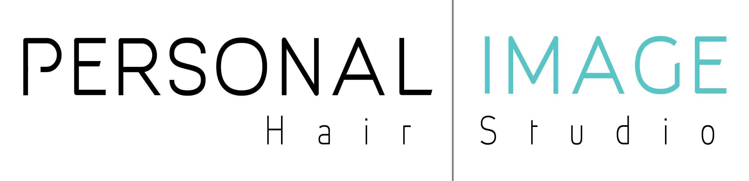 Personal Image Hair Studio